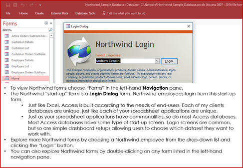Do You Want to Learn Microsoft Access? Download the